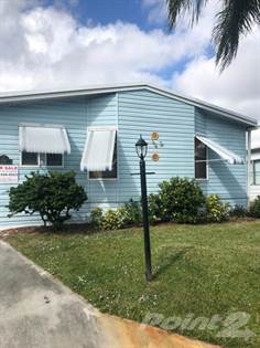 Residential Property for sale in 7108 SE Rosewood Lane, Stuart, FL, 34997