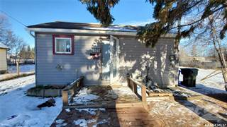 Residential Property for sale in 1000 17th STREET W, Prince Albert, Saskatchewan, S6V 3Y8
