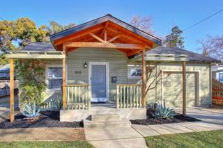 Single Family for sale in 234 Birch Street, Roseville, CA, 95678