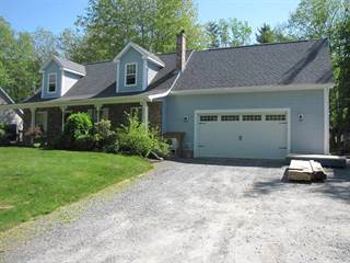 Single Family for sale in 1150 Pine Crest Dr, Centreville, Nova Scotia