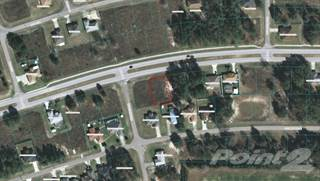 Residential Property for sale in 00 Marion Oaks Trail, Ocala, FL, 34473