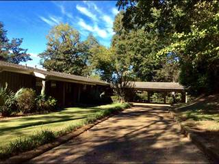 Single Family for sale in 721 S SUNSET DR, Yazoo City, MS, 39194