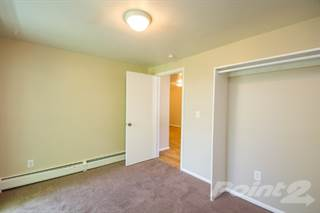 Apartment for rent in 774 19th Street - 774 19th St Unit 4, Boulder, CO, 80302