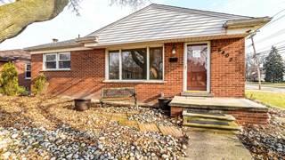 Single Family for sale in 6402 Golfview Street, Garden City, MI, 48135