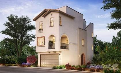 Singlefamily for sale in 155 Hideaway Loop, Mission Viejo, CA, 92692