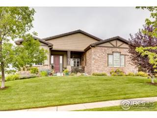 Single Family for sale in 3120 Traver Dr, Broomfield, CO, 80023