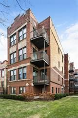 Condo for sale in 1617 West Fargo Avenue 1N, Chicago, IL, 60626