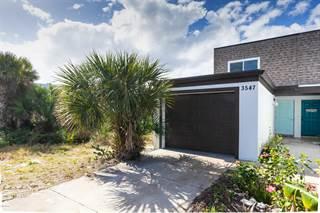 Single Family for sale in 3547 S Central Avenue 3547, Flagler Beach, FL, 32136