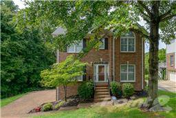 Residential Property for sale in 1812 Summerlake Drive, Nashville, TN, 37214