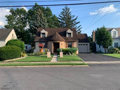 Residential Property for sale in 226 Lincoln Ave, Elmwood Park, NJ, 07407