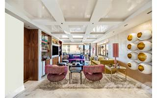 Co-op for sale in 40 East 80th St 19B, Manhattan, NY, 10075