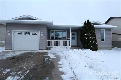 Residential Property for sale in 1255 Runciman CRESCENT, Regina, Saskatchewan, S4X 2Z3