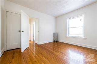 Apartment for rent in 7939 S Dobson Ave - 3 Bedroom 1 Bath Apartment, Chicago, IL, 60619