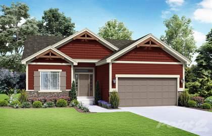 Singlefamily for sale in 8707 N Liston Ave, Kansas City, MO, 64154