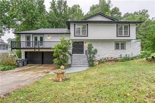 Single Family for sale in 2164 Pine Point Drive, Lawrenceville, GA, 30043
