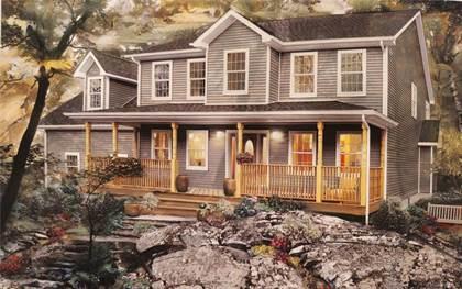 Residential Property for sale in 275 Plattekill Ardonia Road, Wallkill, NY, 12589