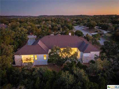 Residential Property for sale in 602 Didgeridoo Trail, New Braunfels, TX, 78132