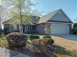 Single Family for sale in 1213 Willowgreen Court, Town Creek, NC, 28479