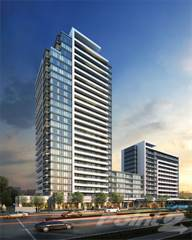 Condo for sale in No address available, Vaughan, Ontario