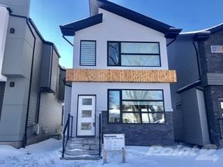 Residential Property for sale in 10820 135 St, Edmonton, Alberta, T5M 1J6