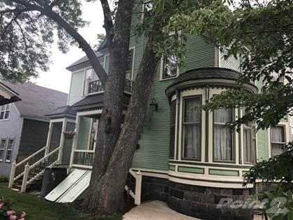 Multi-family Home for sale in 326 CHERRY SE, Grand Rapids, MI, 49503