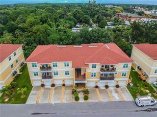 Condo for sale in 5089 ROYAL PALMS WAY 202, New Port Richey, FL, 34652