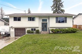 Residential Property for sale in 3278 Webber Road, West Kelowna, British Columbia, V4T 1G3