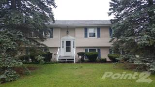 Residential for sale in 238 Fonda Road, Waterford, NY, 12188