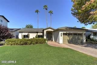 Single Family for rent in 4216 N 43RD Street, Phoenix, AZ, 85018