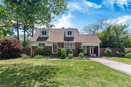 Residential Property for sale in 4841 Peachcreek Lane, Virginia Beach, VA, 23455