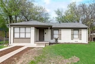 Single Family for sale in 1723 Pat Drive, Dallas, TX, 75228