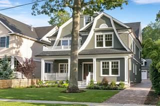 Single Family for sale in 409 Worthington Avenue, Spring Lake, NJ, 07762