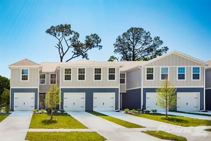 Multifamily for sale in 5982 Creekside Crossing Drive, Jacksonville, FL, 32210