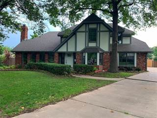 Single Family for sale in 6725 E 102nd Street, Tulsa, OK, 74133
