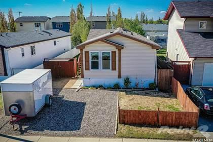 Residential Property for sale in 702 Harder COURT, Martensville, Saskatchewan, S0K 2T2