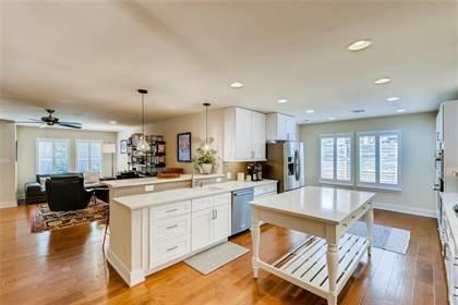 Residential Property for sale in 5201 Shoal Creek BLVD, Austin, TX, 78756