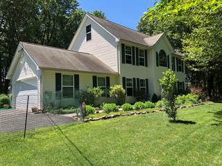 Single Family for sale in 7  Oneida Trl, Albrightsville, PA, 18210