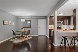 Condo for sale in 52 Groveland Terrace A310, Minneapolis, MN, 55403