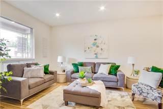 Residential Property for sale in 262 JOHN Street N, Hamilton, Ontario, L8L 4P7