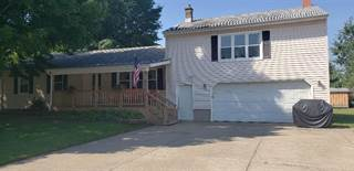 Single Family for sale in 77 SMEDLEY Street, North East, PA, 16428