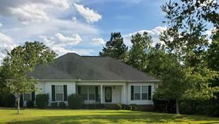 Single Family for sale in 187 Chapman Ridge, Macon, GA, 31211