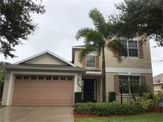Single Family for rent in 6225 MACAW GLEN, Bradenton, FL, 34202
