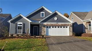 Single Family for sale in 4048 Sir James Drive, Greater McGovern, PA, 15057