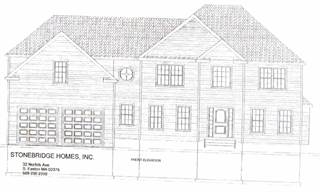 Single Family for sale in 12 Lullaby Lane, Greater Easton, MA, 02356