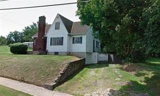 Single Family for sale in 803 North High Street, Hillsboro, OH, 45133
