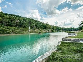Single Family for sale in 2050 Red Hawk Rd , Wimberley, TX, 78676