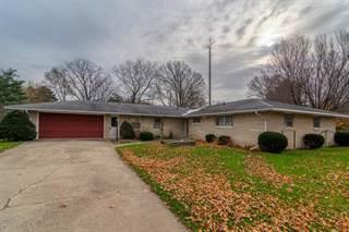 Single Family for sale in 1010 Rynearson Street, Buchanan, MI, 49107
