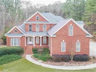 Single Family for sale in 204 Sams Dr, Fayetteville, GA, 30214