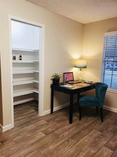 Apartment for rent in 14310 Nacogdoches Rd, San Antonio, TX, 78247