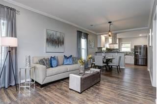 Single Family for sale in 875 Spencer Street NW, Atlanta, GA, 30314
